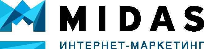Группа компаний «Мидас»